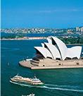 澳际留学-图片描述