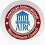 ARIC认证资格